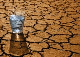 В мае в Крыму может закончиться питьевая вода - ученый