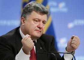 Порошенко предупредил Беларусь и страны Балтии о военной угрозе со стороны РФ