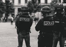В университете в США произошла стрельба