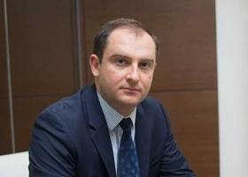 Борьба с «конвертами»: сумеет ли Верланов прикрыть в Украине конвертационные центры? Больше информации на портале