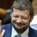 «Это я вас проверял»: радикал Мосийчук опять отнекивается от самосожжения