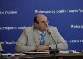 Глава Департамента лицензирования в Минобразования Шевцов скрыл в декларации фирму для «благотворительных взносов» от ректоров