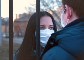В Украине ослабили карантин: что изменилось