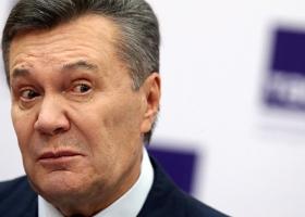 Янукович мечтает сделать «что-то доброе для украинского народа»