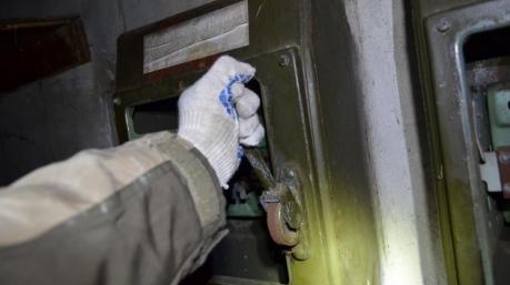 В чьих руках рубильник: российский след в электроснабжении Киева