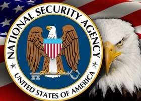 Несет угрозу всему миру: разведка США сделала громкое заявление в отношении России