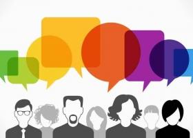 Международные социологи узнали реальные рейтинги украинских партий