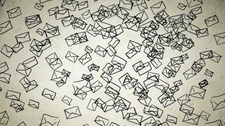 Маразмы дня: «скрепы» Новинского, письма счастья Гройсмана и квартира Лещенко ver.2.0