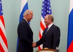 Путин желает