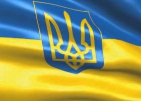 Президент и премьер поздравили украинцев с национальным праздником