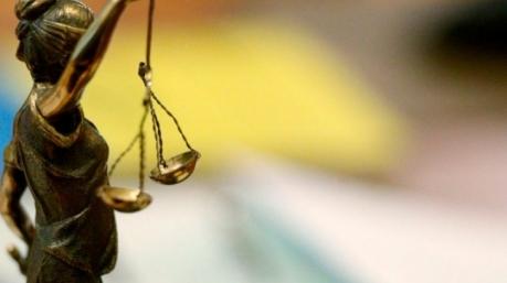 Ловкость рук и никакого мошенничества: в Закон о создании Антикоррупционного суда  подсунули неучтенную правку