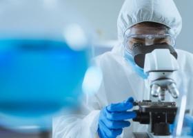 Китай создал коронавирус искусственно в лаборатории: США доказали