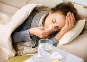 Вирус мутирует: в Украине у больных коронавирусом начинают появляться новые симптомы