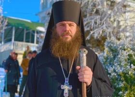 Пошел ловить рыбу: на Буковине без вести пропал настоятель одного из монастырей