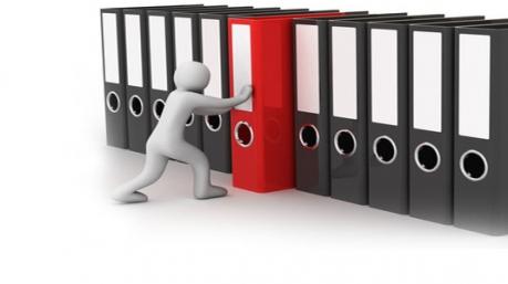 В стране завели больше сотни электронных реестров. Кроме одного, самого интересного