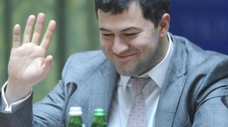 Маразмы дня: ничейный полковник, IQ Суркова и невиновное лицо Насирова