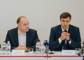 Власти хотят закрыть дыры в бюджете легализацией игорного бизнеса, - Виталий Нестор