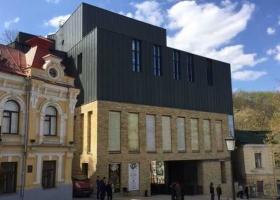 Муниципальный Театр на Подоле обыграл Prozorro и Минэкономразвития на тендере по выбору билетного агентства. Билеты уже дорожают