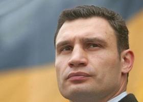 Мексиканский боксер приедет к Кличко за консультацией, как стать политиком