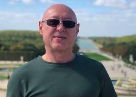 Бывший глава Укравтодора обвинил губернатора Черкасской области в крышевании откатов на дорогах