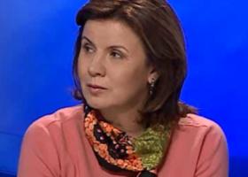 Конституционный Суд рассматривает отмену закона «Кивалова-Колесниченко» в состоянии транса – эксперт