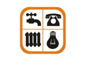 Автоматический грабеж: Кабмин придумывает инновационные инструменты сдирания шкур с должников по ЖКХ