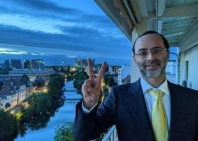 Прокуратура и НАБУ сели в лужу: ЕСПЧ признал, что они нарушили международное право