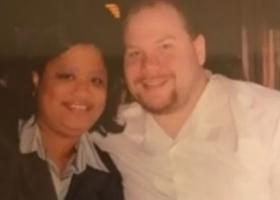 Пара американцев скончались из-за коронавируса в подвале. Их нашла 11-летняя дочь