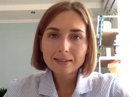 «Больше, чем нужно»: Новосад обнаружила в Украине переизбыток школьных учителей