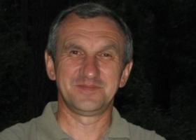 Под Краматорском погиб полковник ВСУ