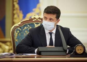 Бесплатные прививки от коронавируса будут гарантированы всем гражданам Украины - Зеленский