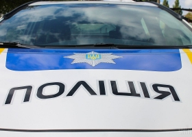 В Одессе 10-летняя девочка позвонила в полицию