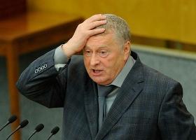 Украинцы могут расслабиться, нападение со стороны РФ вряд ли состоится