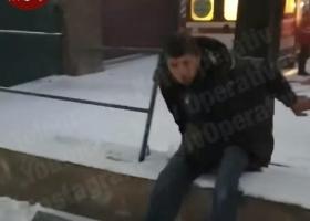 Гибель ребенка в ДТП под Киевом: водитель заявил, что откупится