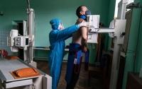 Українцям брешуть про кількість хворих на Covid-19