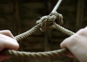 В Италии маленькая девочка погибла, участвуя в TikTok-челлендже