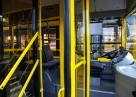 Киевлянам рассказали, когда ждать скандального повышения цен на проезд