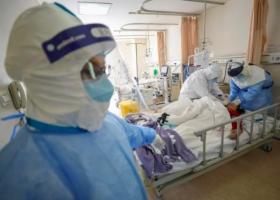 Второй год пандемии станет более смертоносным, чем первый - ВОЗ