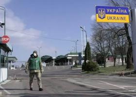 В России пригрозили депортировать 150 тысяч украинцев