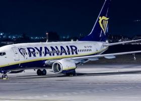 Порошенко обещает, что украинцы смогут дёшево покинуть Украину даже на самолёте