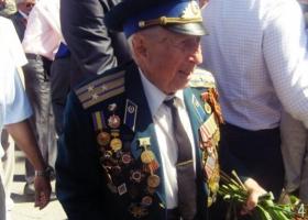Впервые в Украине могут осудить агента НКВД