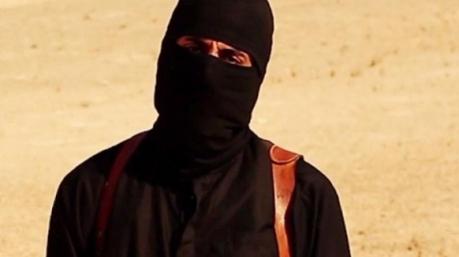 Террорист Порошенко, трын-трава Арахамии и темники для «слуг народа»