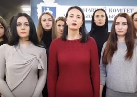 Працівниці Уманської міськради поскаржилися на сексизм нардепа Яценка
