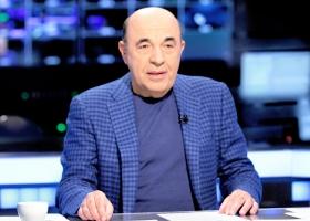 Рабинович: cегодня-завтра мы объявим фамилию единого кандидата от оппозиции на президентских выборах