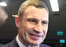 Очищение рядов: Виталий Кличко уволил своих советников по культуре и борьбе с коррупцией