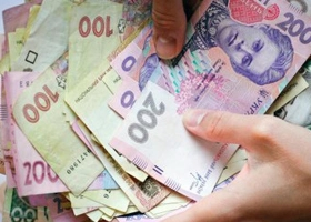 Прогнозируемые пределы курса: до 65 гривень за доллар?