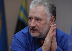 Новоиспеченный аудитор НАБУ Жебривский удивлен тем, что его считают профнепригодным