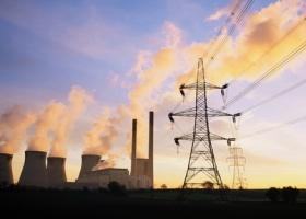 В Украине уже начались веерные отключения электроэнергии