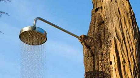 Если в кране нет воды, значит - «Киевгаз» и «Киевэнерго» не поделили деньги