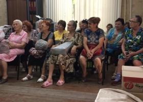 «Отряды Путина» призвали граждан США освободиться от рабства и переехать на ПМЖ в Краснодар